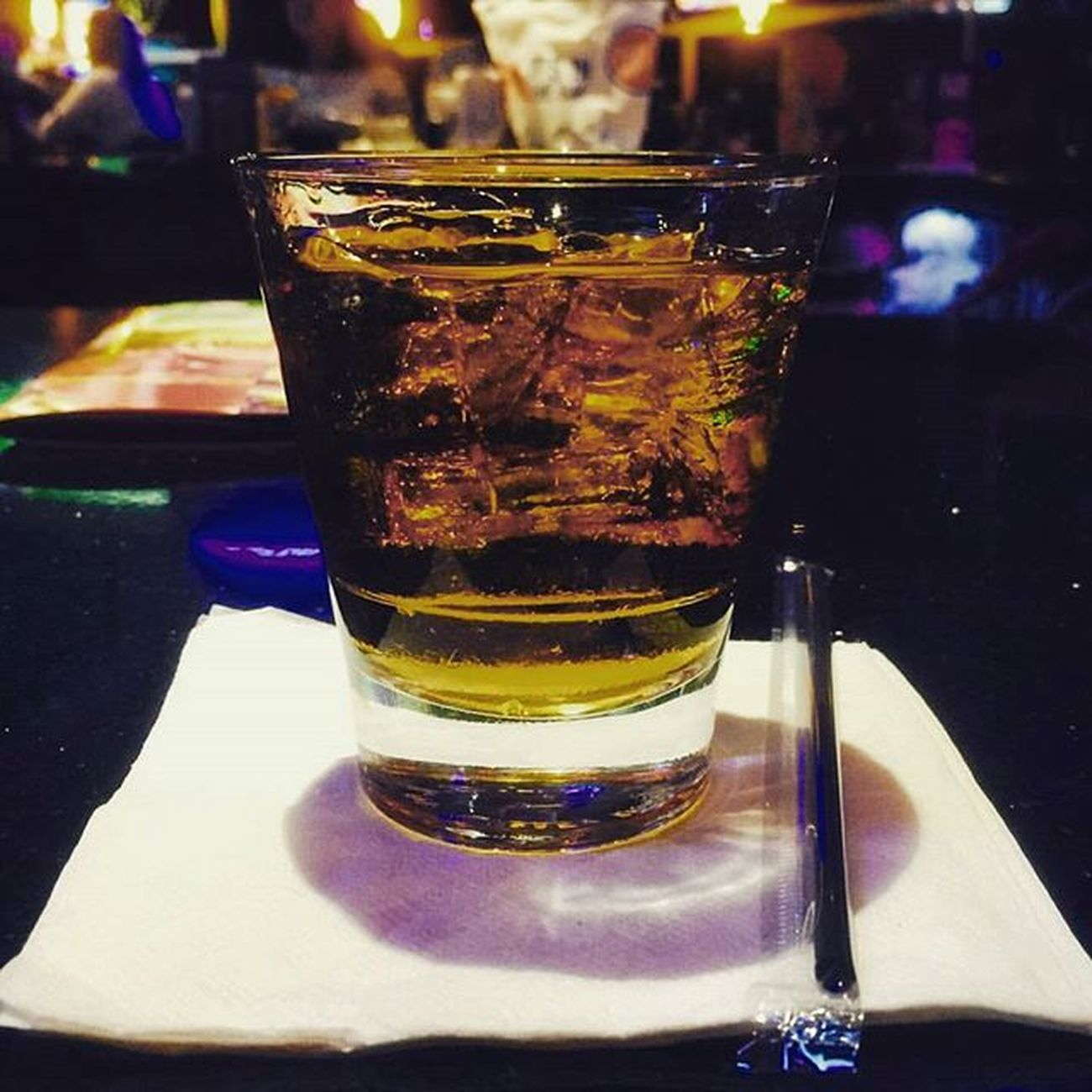 I returned to my hell and dreamt of you once more... 😀💸🍺🚬 Alcohol Party Friends Fun Night Whiskey Alcoholic  Instagood Squad Enterpernuer Photographerlife Riseandgrind