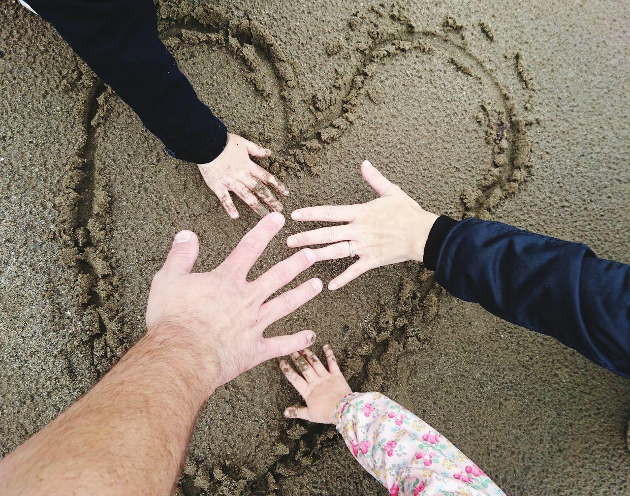 Beautiful stock photos of drawings,  Beach,  Blue,  Bonding,  Boys