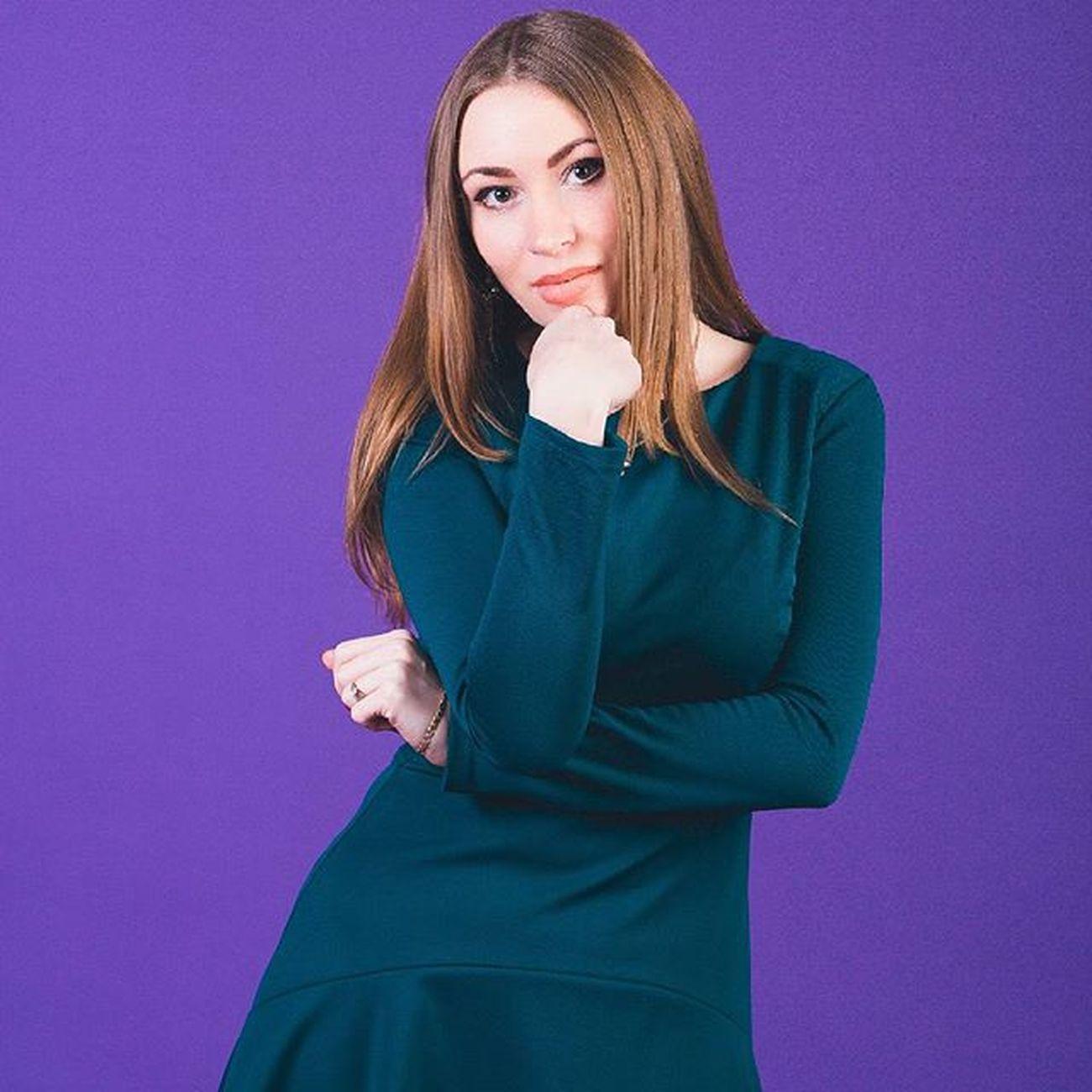 фотографвбийске софьятретьякова