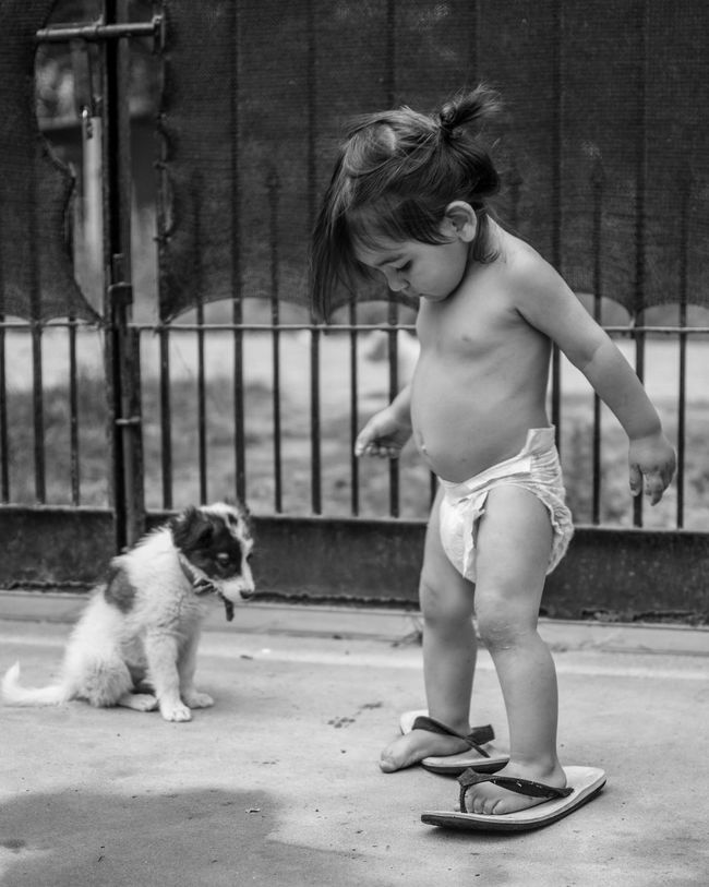 Black And White Black & White Black&white Blackandwhite Real People Blackandwhite Photography Love Portrait Life Son Dogslife Amistad