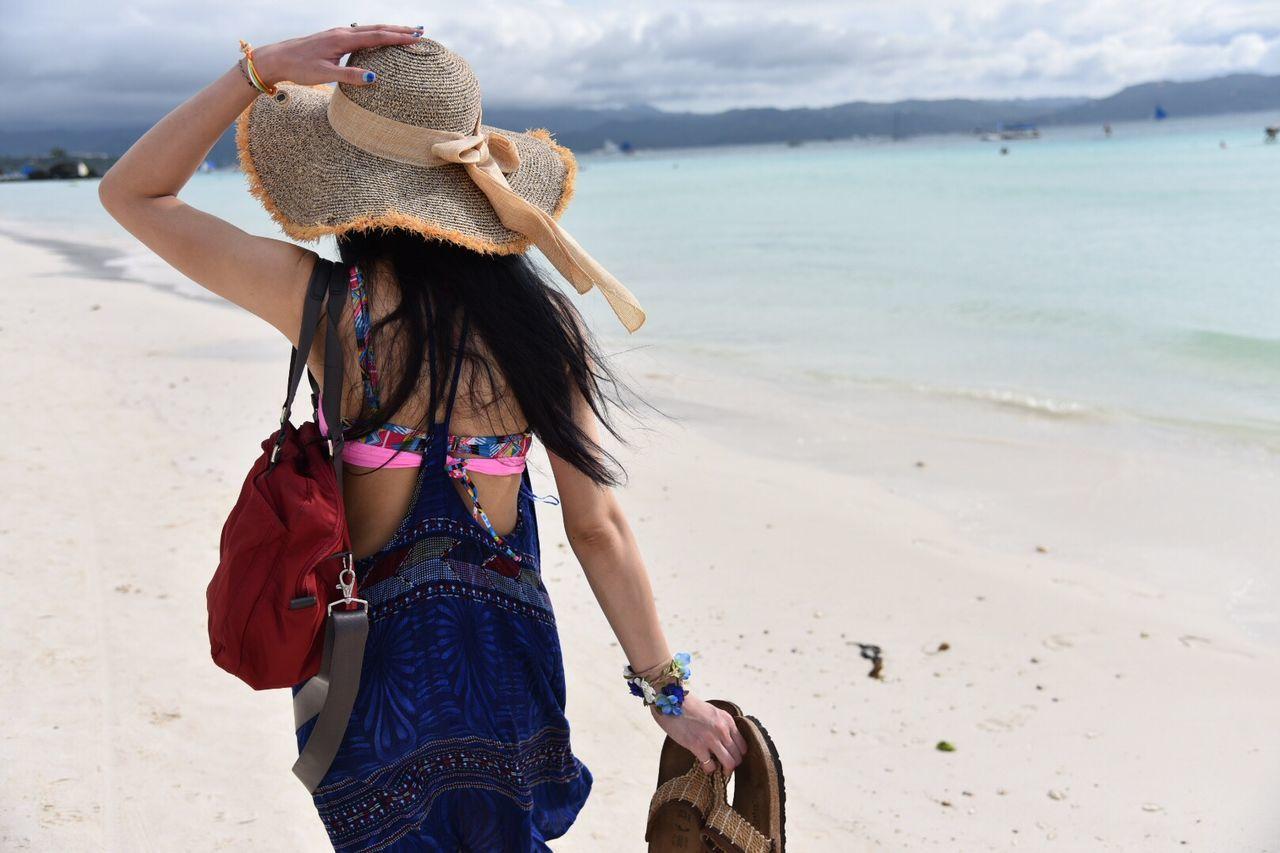 Boracay Boracay Philippines Beachphotography Beach