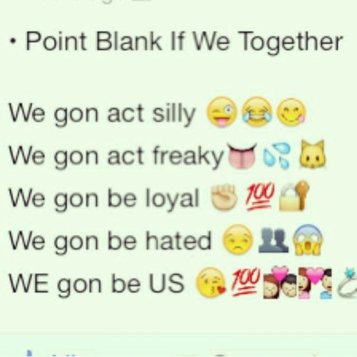 ? Yes Relationship Quote Freak Like