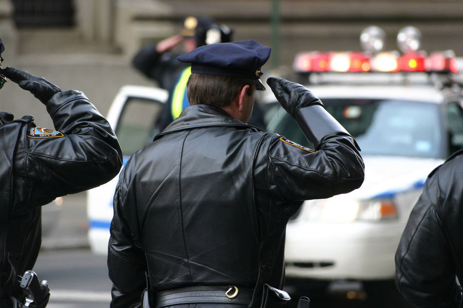 Beautiful stock photos of police, Authority, Cropped, Day, Gesturing