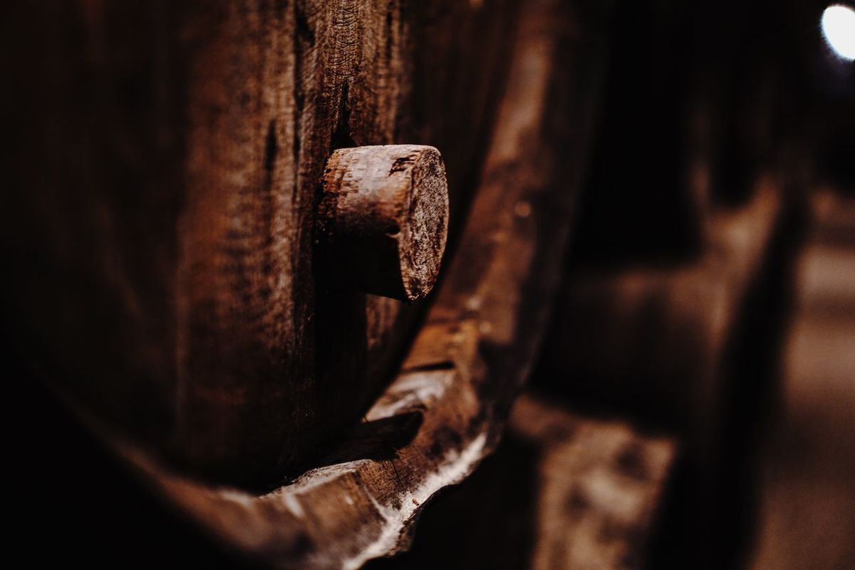 Wine Portugal Porto Portwine Enjoying Life Real Photography Beauty In Ordinary Things Vacation Time Vacation Holiday Bokeh Photography Bokehlicious Barrel VSCO Wood - Material Wood
