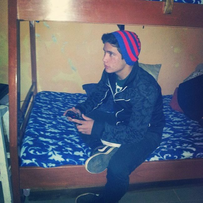 Play Ps3 Mejor♡
