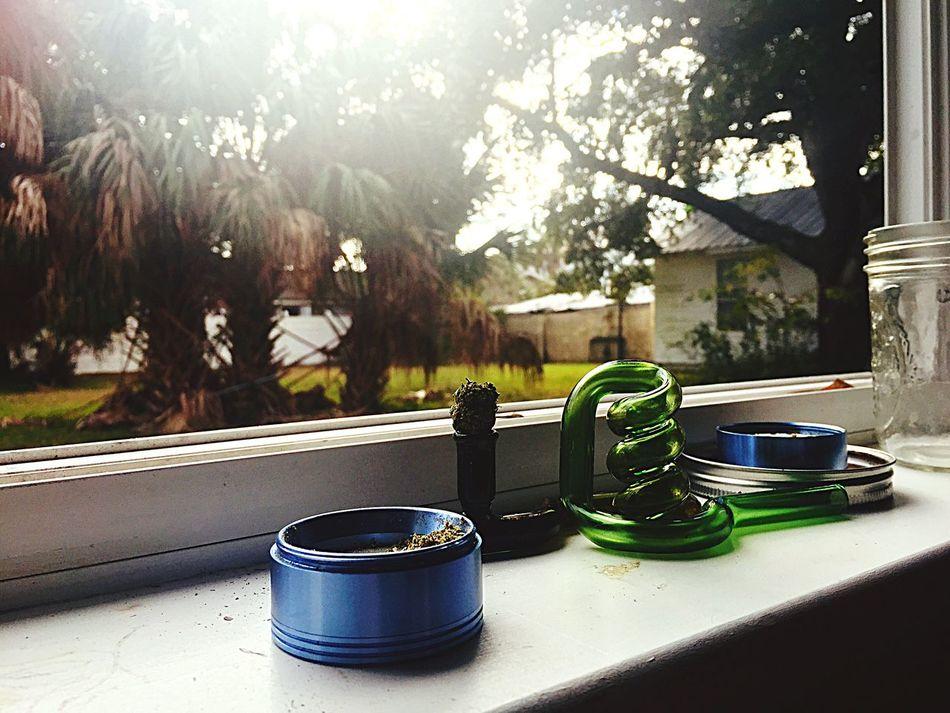 Chore day is upon me Chores Danke  Danketography Sunday Sunday Morning Hanging Out Enjoying Life First Eyeem Photo