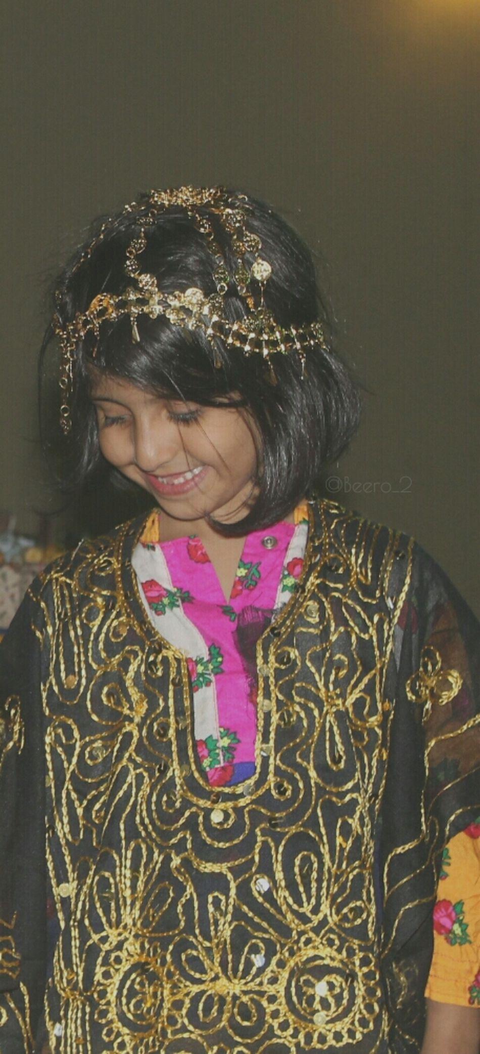 My Lovely Kid ♡ Loly