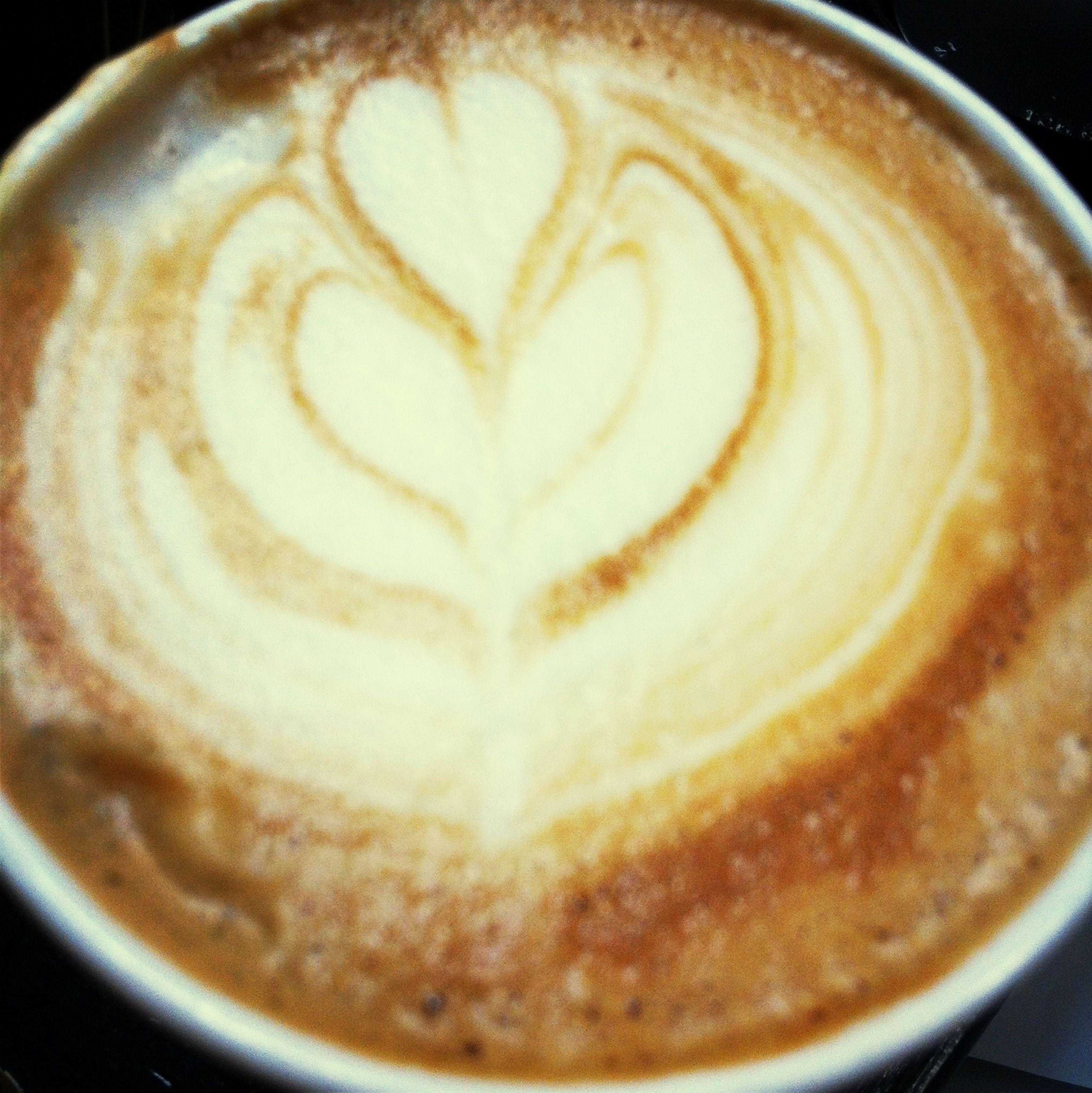Yumm! Coffee Cafe Americano Espresso