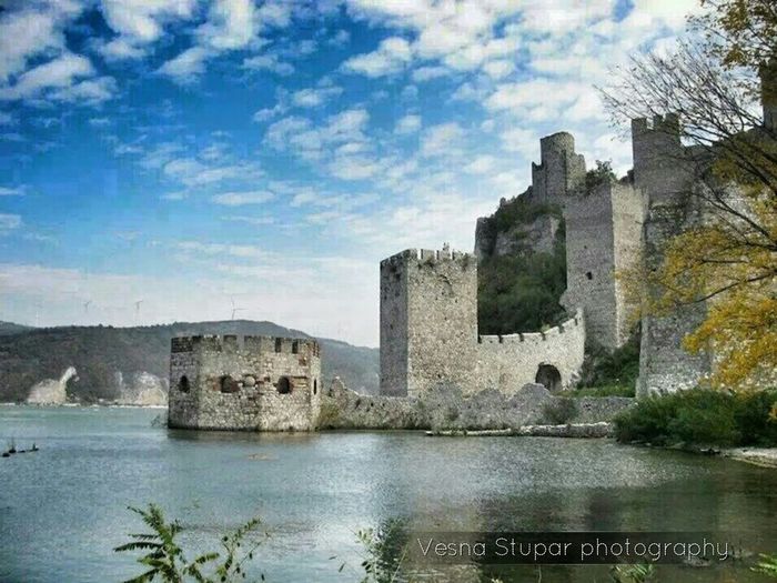 Fortress FortressOfSolitude Architecture_collection Architecturephotography Travel Photography Travelingram Travelphotography Nature_collection Nature Photography Historical Monuments Historical Building Historical Landmarks Riverside River View Beautiful Day Beautifulserbia Golubac EyeEm Gallery Beauty In Nature Eye4photography  Eye4photography Photooftheday  EyeEm Nature Lover Photography Walking Around Relaxing