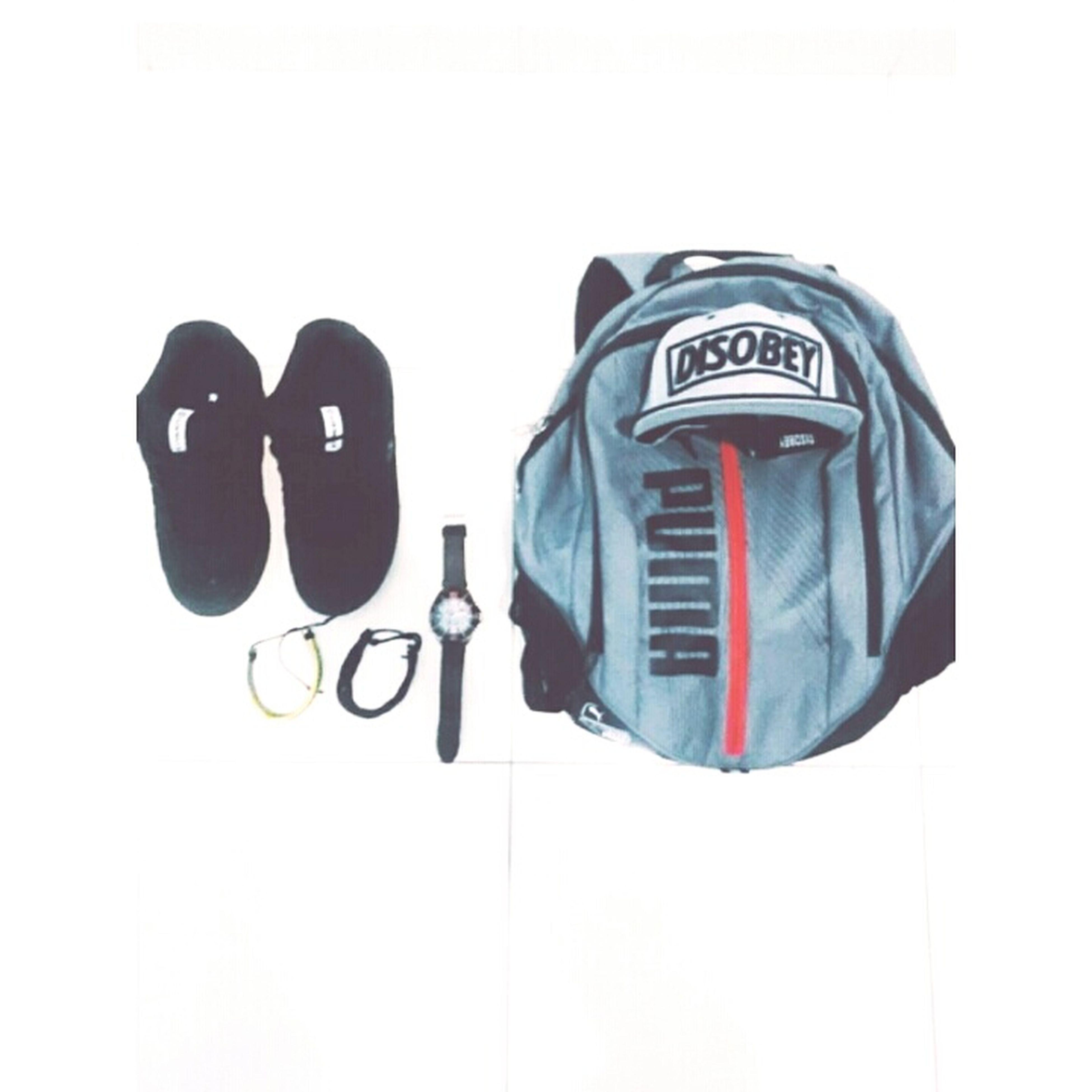 packaging for tomorrow journey ^°^ Vscocam Vscomalaysia YOLOSWAG YOLO ✌ Jalanjalan Job Interview Shipcrew Enjoying Life
