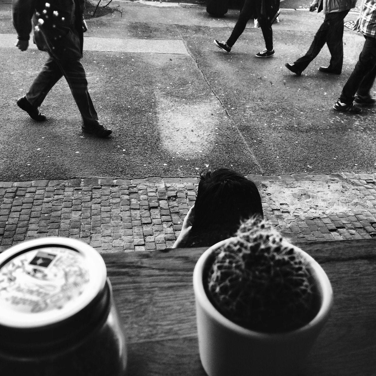 ©Ema Violet Bratislava Bratiska Bratislava, Slovakia Stare Mesto Gorillacoffee Namestie SNP Streetphotography Streetphoto_bw Street