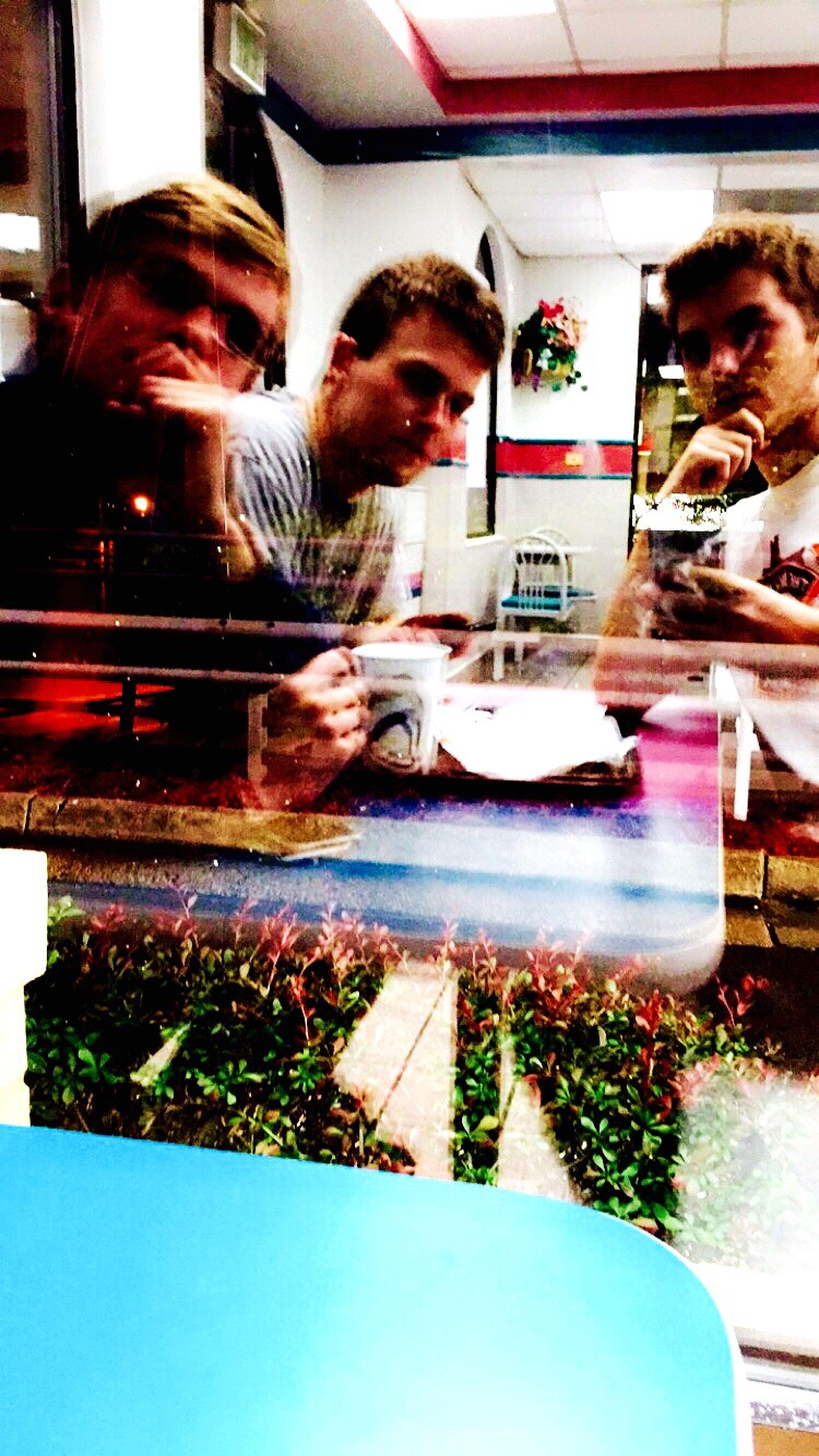 Taco Bell tuesday TBT  Nofilter Its 22:06 He's A Squid Baja Blast  UVA Club Swim Holy Cross Club Swim Virginia Tech Club Swim I Believe That Fish And Human Beings Can Coexist - Kevin J Finn