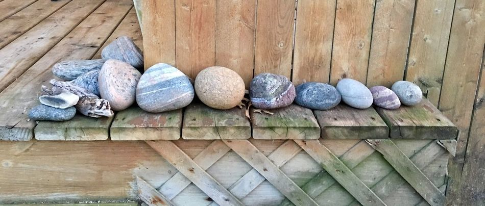 Rocks and wood Rocks And Wood Nature Photography Collections Outdoor Photpgraphy