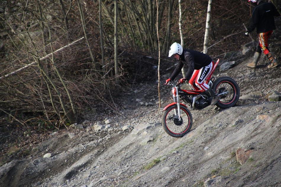 Motocross Biker BikerBoy Crossbike Crossfit Crossing Deutschland Gemany  Motorbike Motorbike Photography Motorbikestyle Osnabrück Sport In The City Sports Photography