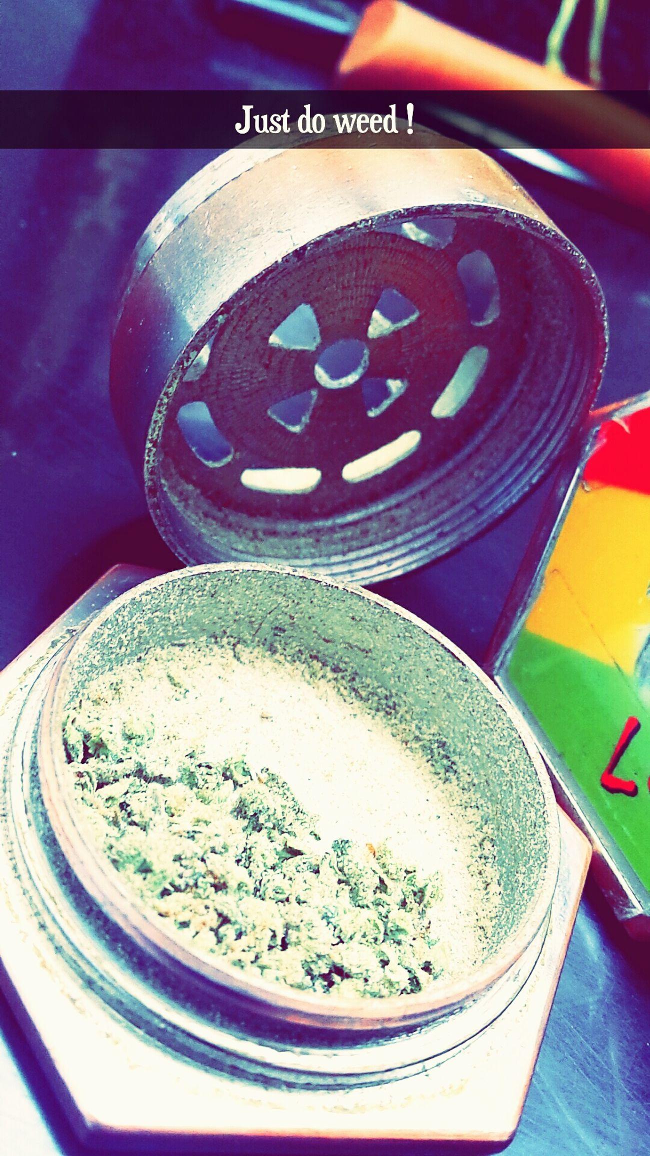 Frenchcloutboyz Grinder Weed Life Poleine Skuff Smokeweedeveryday SMOKE WEED EVERYDAY Smoke Weed Smoking Dope