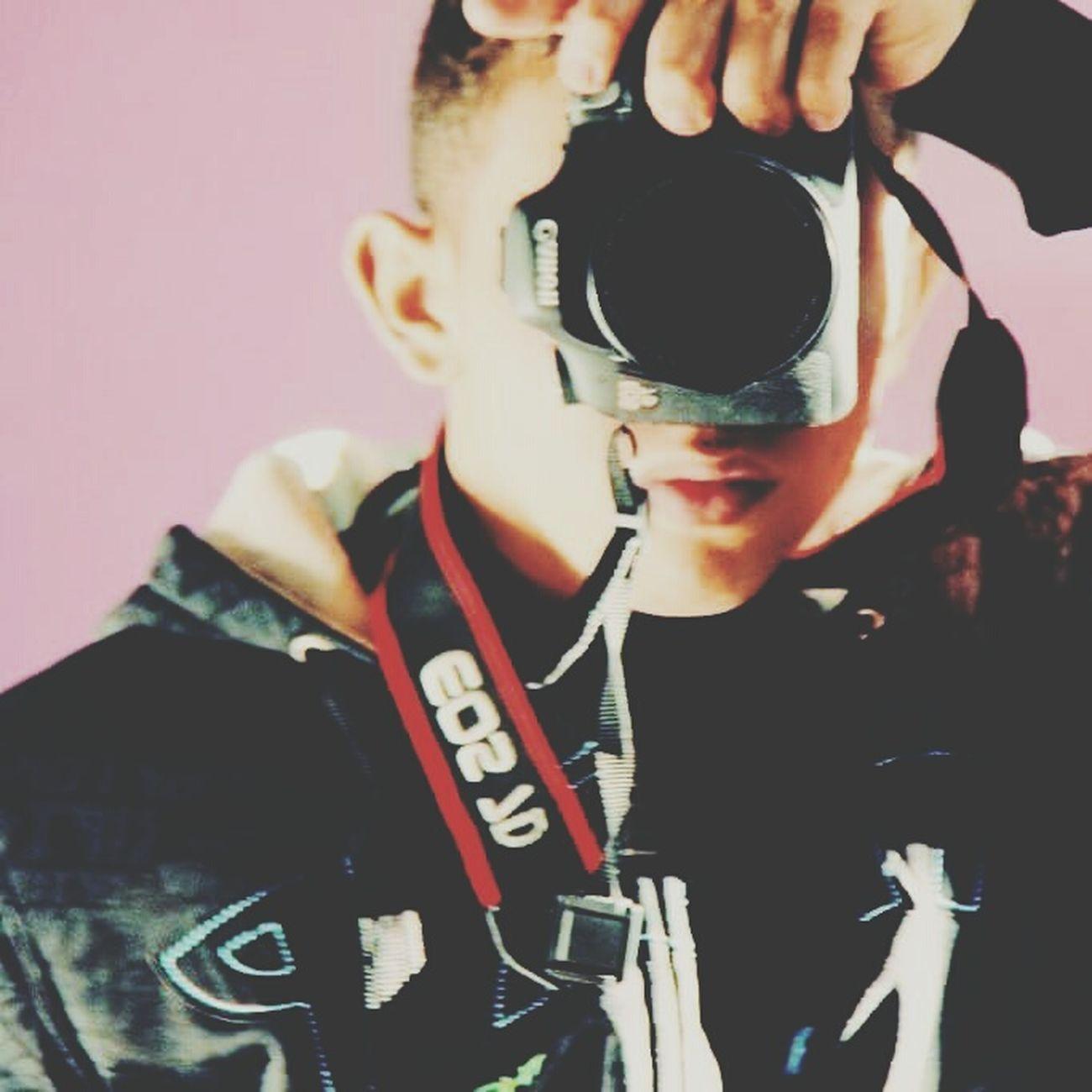 Canon 💜💜💜💜💜 Hanging Out Taking Photos Feliz :) Brasil ♥ Cute♡ Boy Guy Photography Love ♥ SouAssim