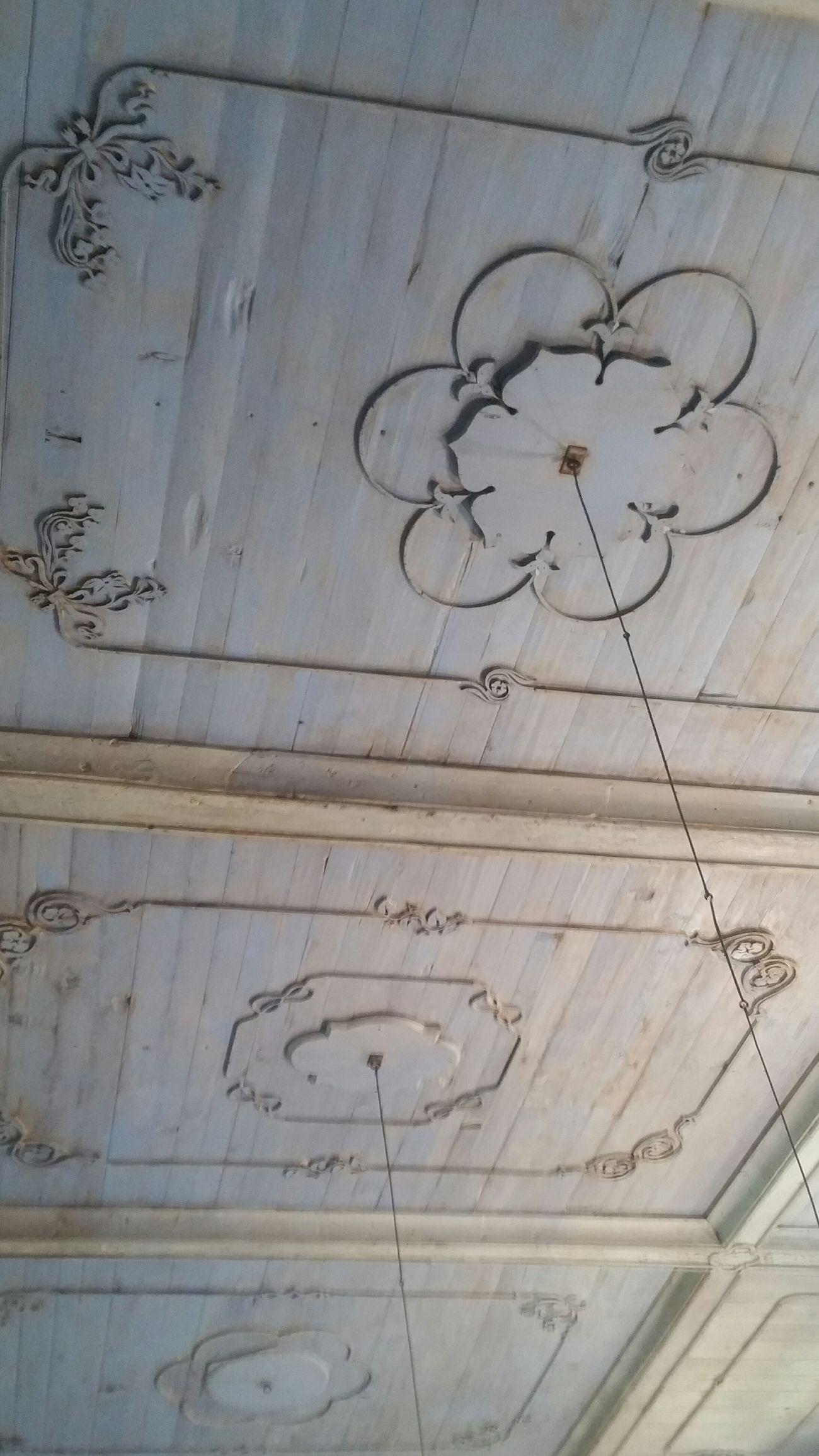 Building Exterior Built Structure Mission, Chapel, 1800's Ceiling Design Antiquity Religion The Secret Spaces Relaxation