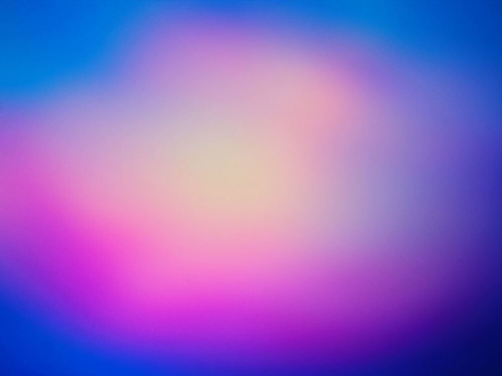 Colorful abstract background Blurred Ethereal Psychedelic Spirituality Visceral Abstract Abstract Art Backgrounds Blue Defocused Futuristic Galaxy Illuminated Multi Colored Nature New Age No People Pink Color Purple Space Sunset Tinge Turquoise Vibrant Color