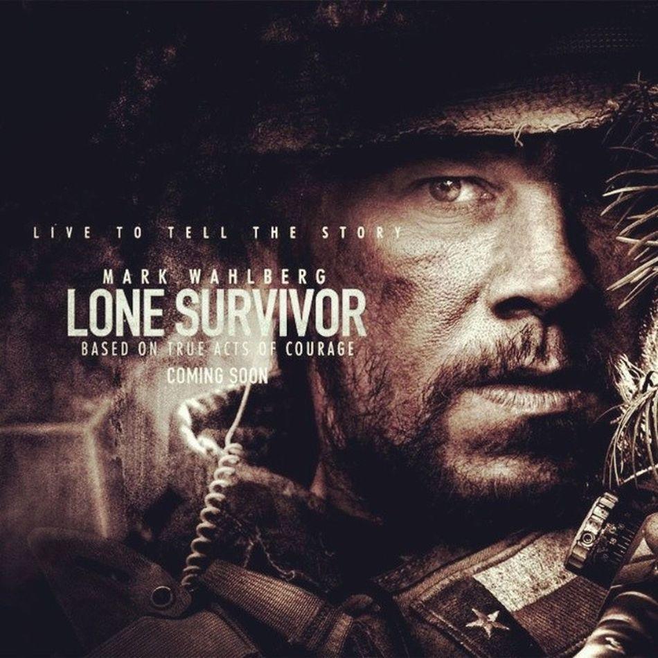 http://is.gd/h8raQi / Lonesurvivor (2013) Imdb