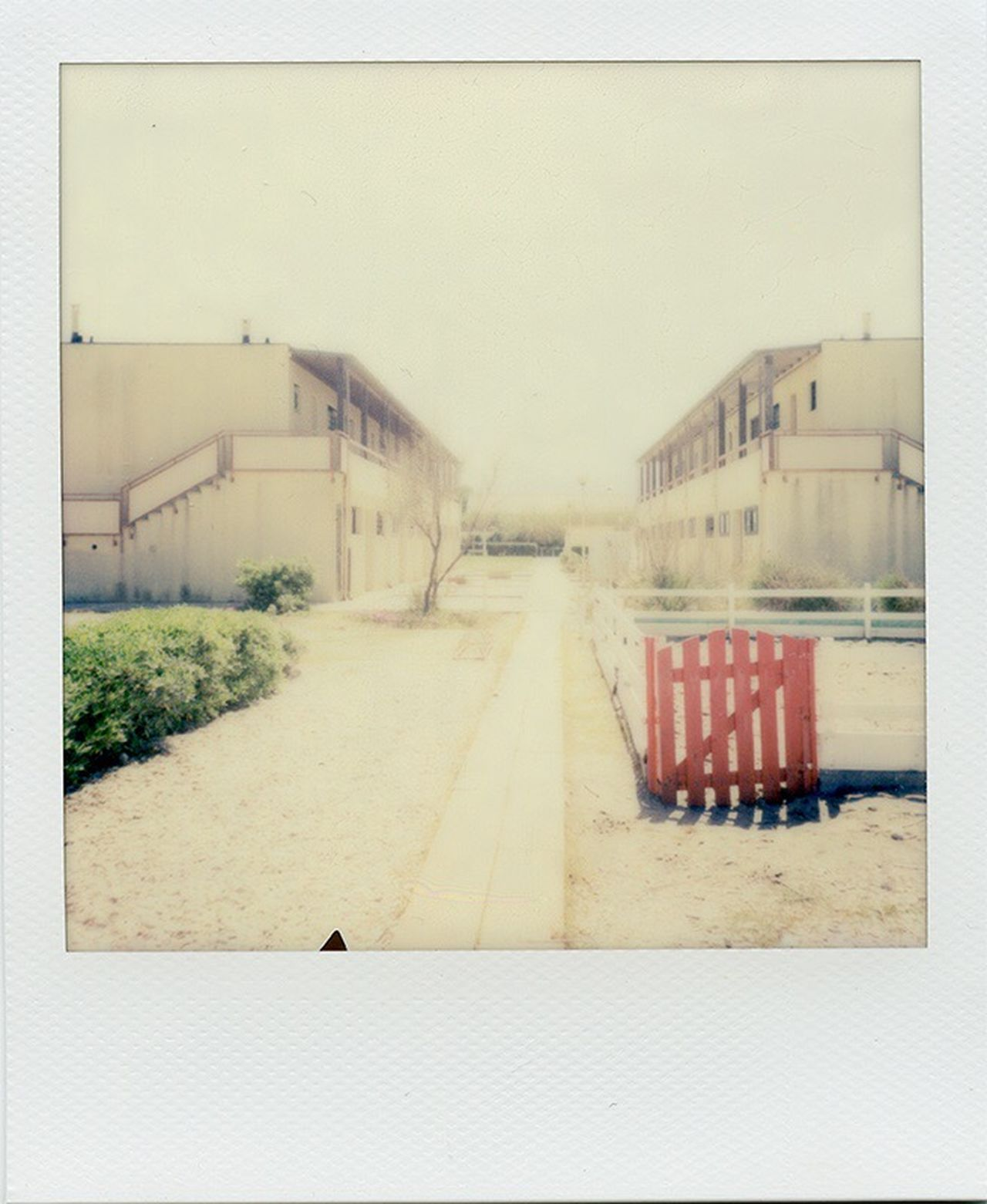 Fano Marche Italy Italia Polaroid Impossible Project Impossible SX70 Seaside Sea Seascape Travel Travelling Check This Out Hanging Out Hello World Relaxing Taking Photos Enjoying Life Analogue Photography EyeEm Best Shots EyeEm Best Edits EyeEm Gallery Colors Giampaolomajonchi.it