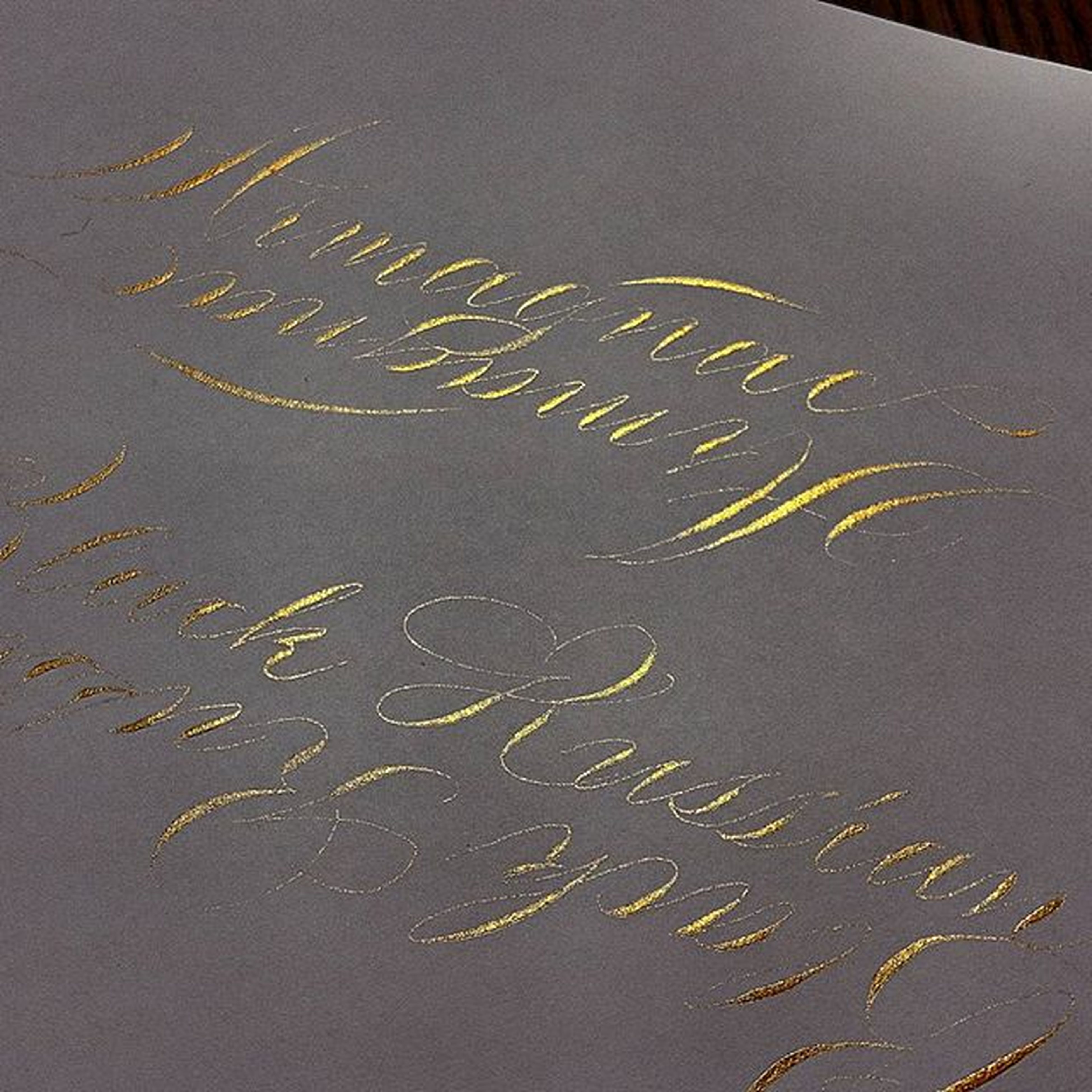 text, western script, communication, high angle view, paper, capital letter, close-up, information, handwriting, message, no people, sign, number, indoors, creativity, ideas, art, art and craft, guidance, textured