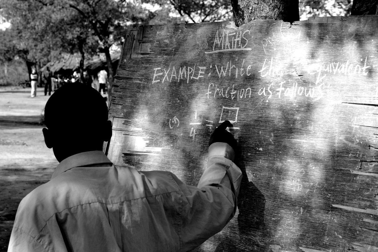 Beautiful stock photos of math, Blackboard, Chalk, Day, Education