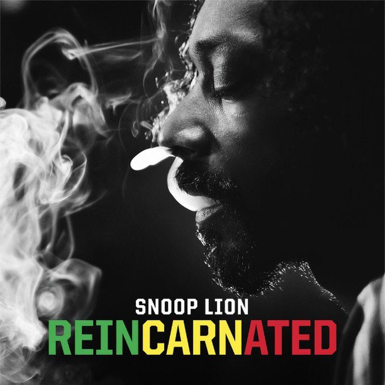 Snooplion Snoopdogg Reincanated Instamusic Reggae WTF unbonalbum sympatoch Weed Everyday SnoopDoggyDogg