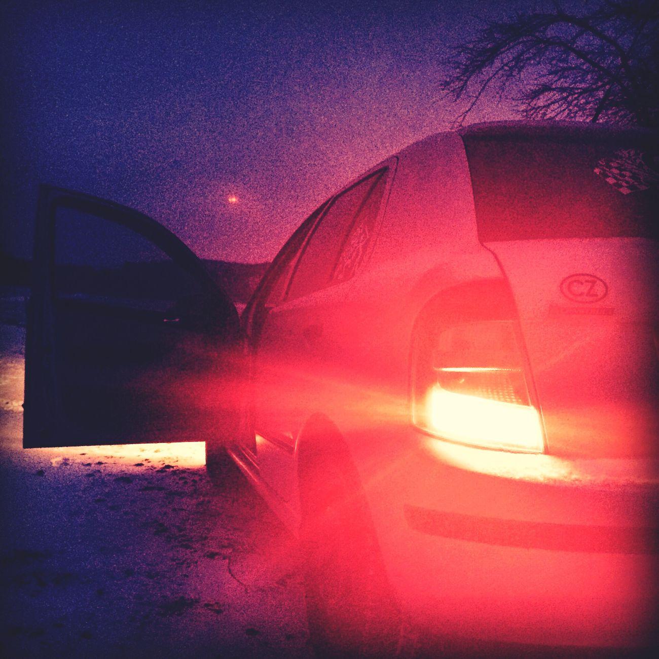 My car, my love, my life...Ride or die! Fabia Skoda Skoda Fabia Tuning Fabia 1 First Eyeem Photo