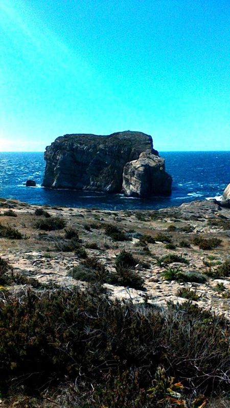 Check This Out Taking Photos Azurewindow Best Shots EyeEm Maltese Islands EyeEm Best Shots - Landscape EyeEm Best Edits The Week On Eyem EyeEm Gallery EyeEmBestPics The Week Of Eyeem EyeEm Nature Lover EyeEm Best Shots International Landmark