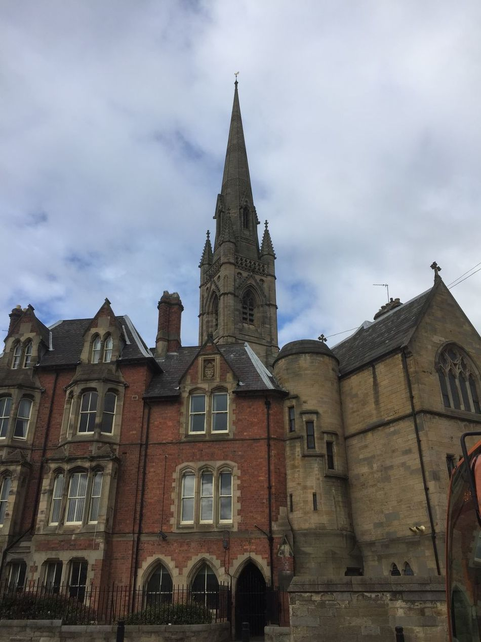 Up Wolfe Does UK IPhone Photography Uk Newcastle Upon Tyne Architecture Architecture_collection