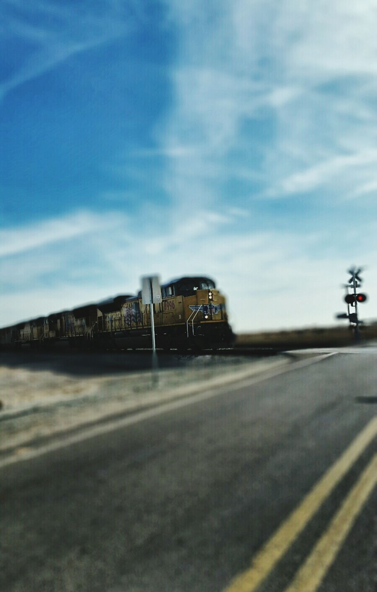 Train. Taking Photos Check This Out Enjoying Life Coolpic Delophotos