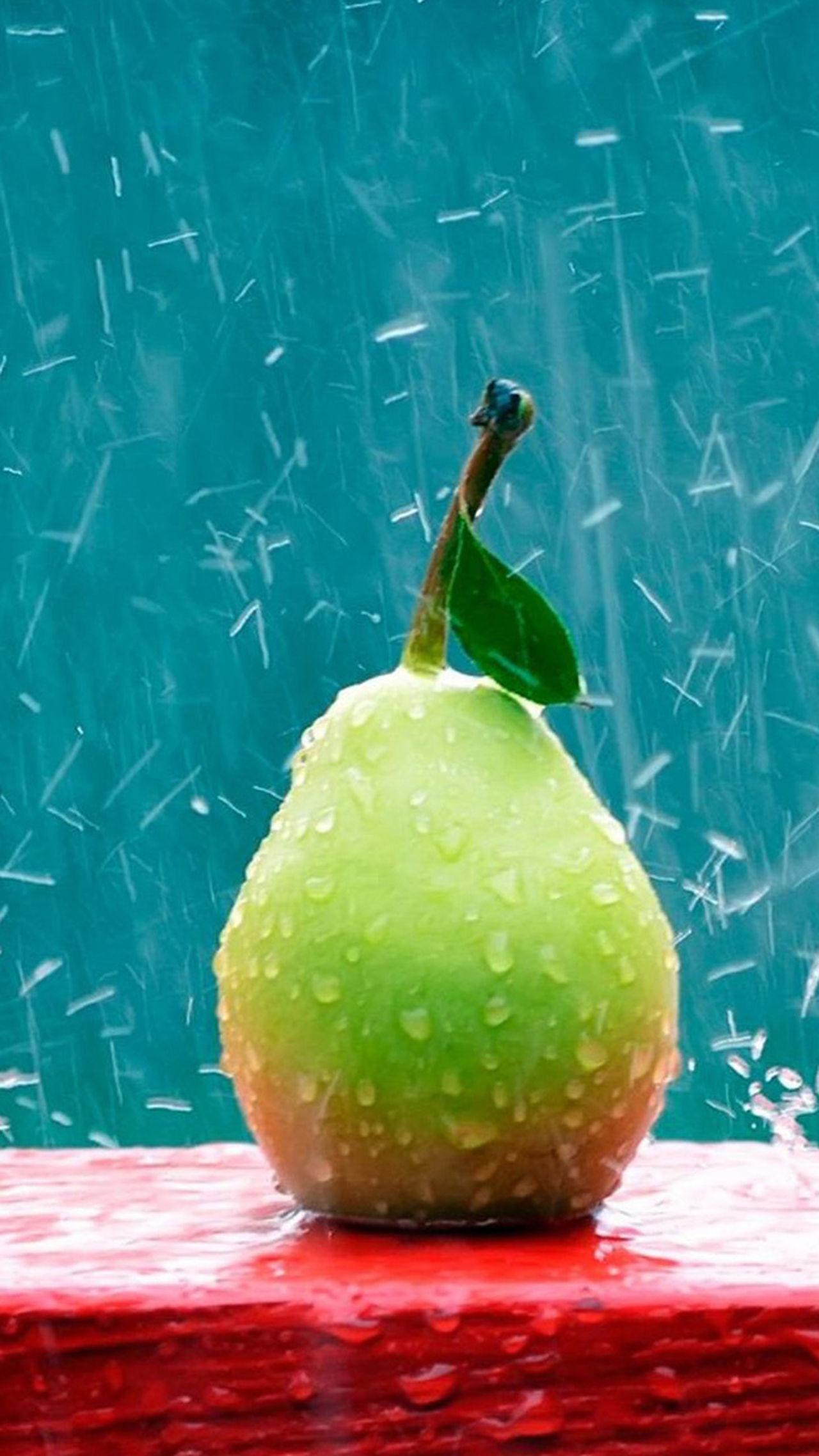 Food And Drink Healthy Eating Fruit Freshness Food Close-up Green Color Blue Organic Fresh Vibrant Color EyeEm Nature Lover Multi Colored Izmir/ Bornova EyeEmBestPics First Eyeem Photo