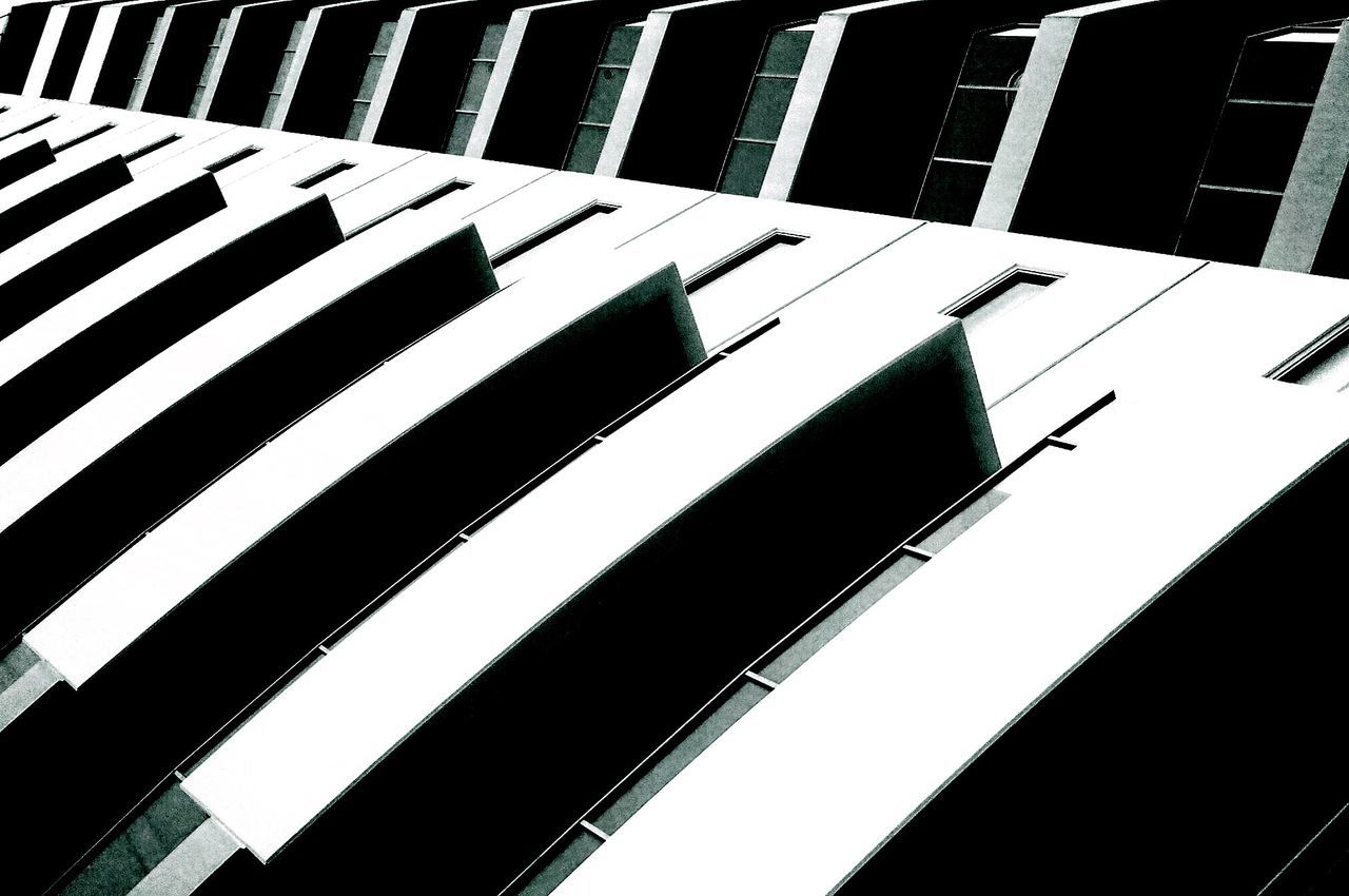 piano key, music, no people, musical instrument, arts culture and entertainment, piano, indoors, day, close-up