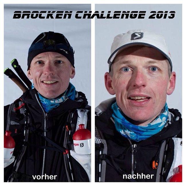 Sklblog Brocken Challenge Bc2013 Vorher Nachher