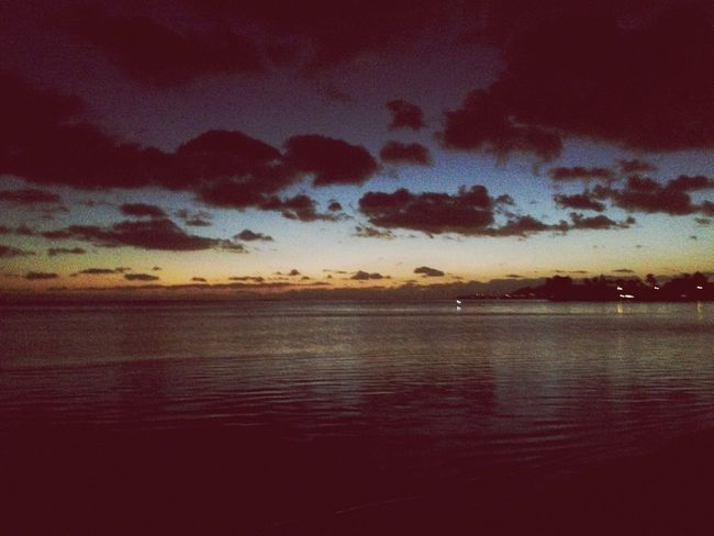 @luckywelivehi can't believe we r leaving this to go to college!! Wtf ?