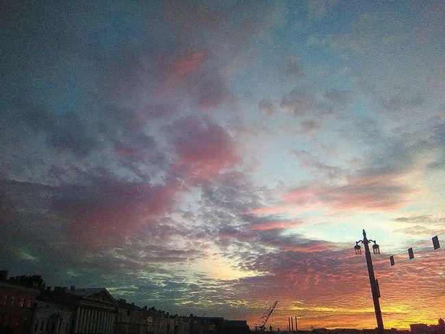 Sky Cloud Beauty In Nature Cloud - Sky TakeoverContrast Outdoors Cloudy Dramatic Sky EyeEmcool Eyemmarket Natural Beauty EyeEm Best Shots EyeEmBestPics EyeEm Gallery Eyeemphotography Eyeemcollection EyeEm Best Edits Eyeemmarket EyeEm City Life Moody Sky Atmosphere Cloud Nature Dramatic Sky