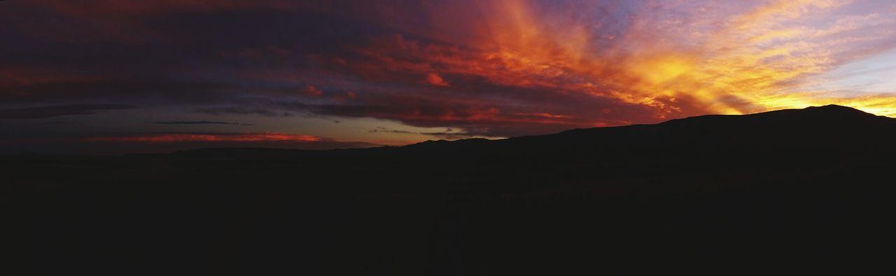 Sunset Mountain Dji Global DJI Phantom 3 Rural Scene Newmexicomountain Newmexicoskys NewMexicoTRUE Newmexicophotography Newmexicosunsets Newmexicoskies Newmexicosunset Outdoors Flying Air Vehicle Dramatic Sky Mountain Peak Drone  Landscape Cloud - Sky Beauty In Nature Scenics