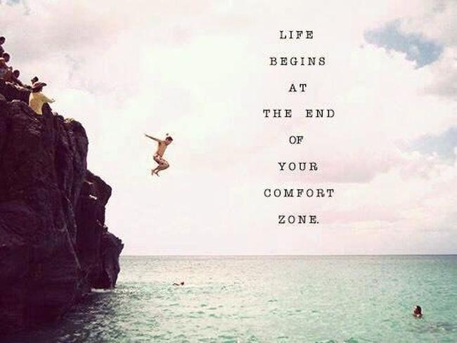 best at https://play.google.com/store/apps/details?id=com.bayart.angeltherapy Relaxing Enjoying Life ınspirations Motivation