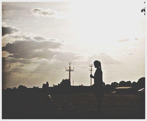 Photo by uwa2000