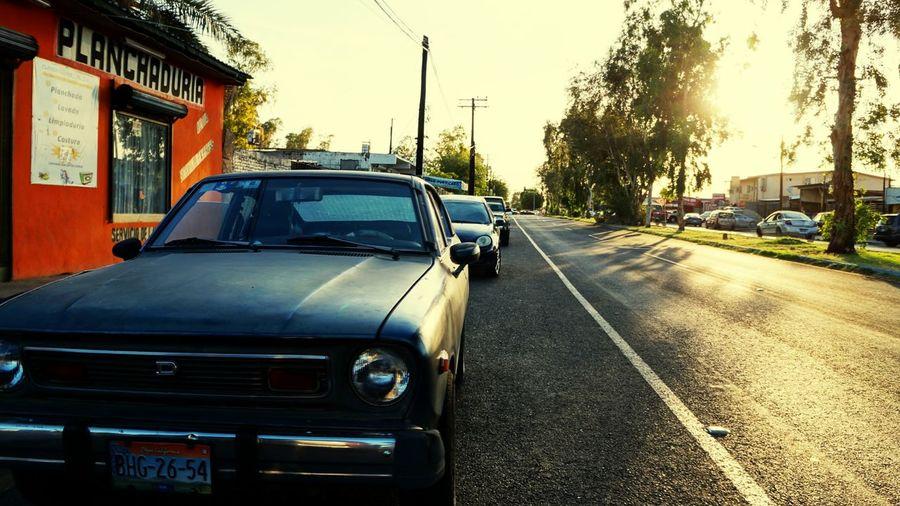 The Street Photographer - 2016 EyeEm Awards Streetphotography Street Photography Mexicali Baja California