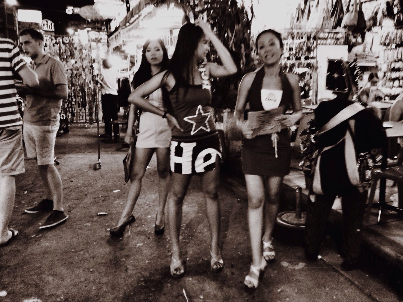 Good Night BKK Streetphotography Streetphoto_bw AMPt_community