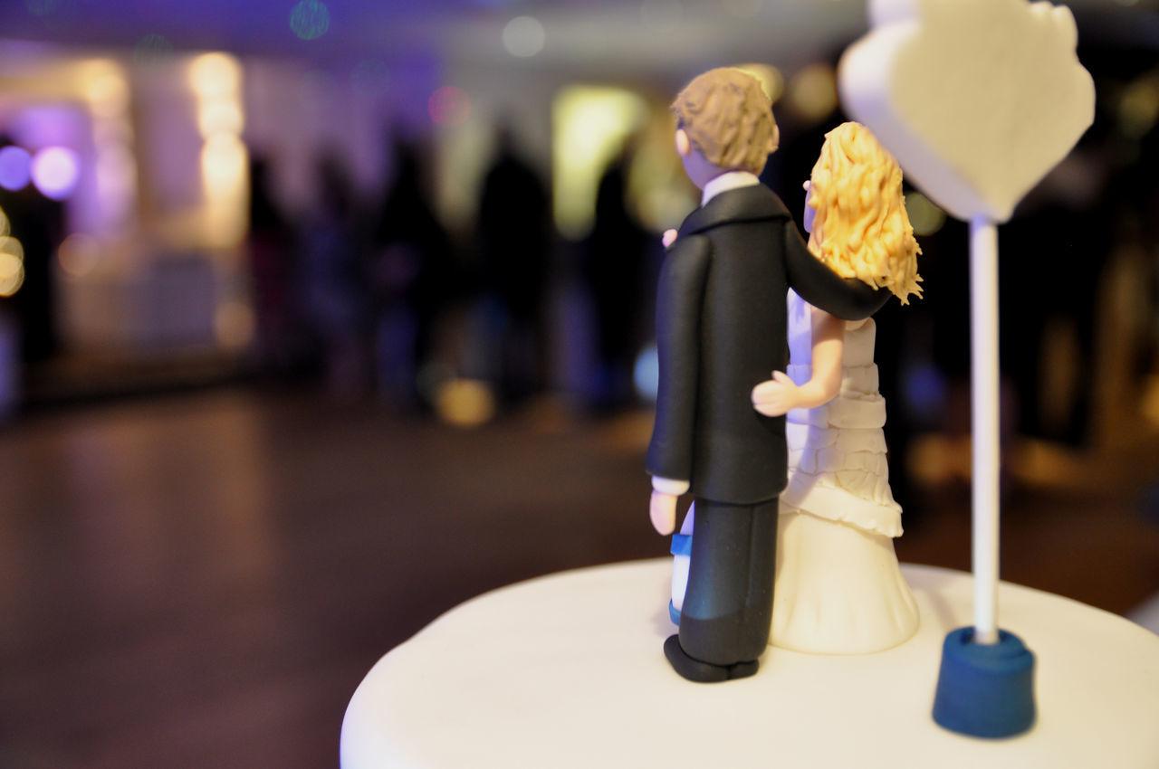 Beautiful stock photos of wedding cake, Celebration, Close-Up, Cultures, Dessert
