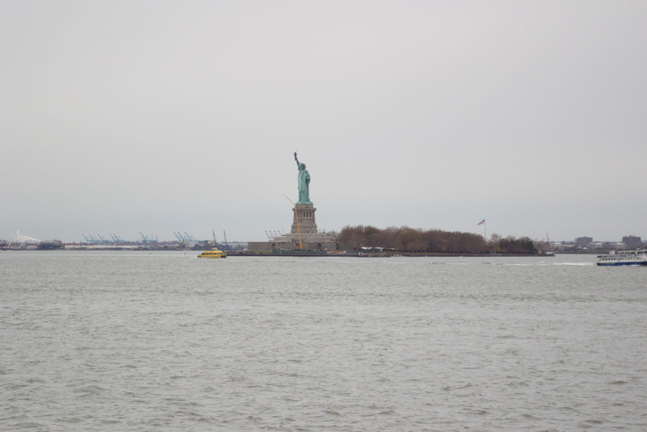 Beautiful stock photos of statue of liberty, 19Th Century Style, Architecture, Art, Art And Craft