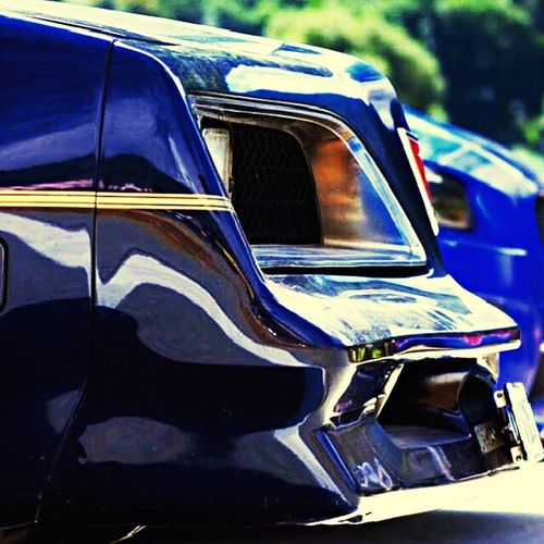 Pontiac Firebird Gasmonkey Muscle Cars USA V8 Transam Cars CarShow Power Car