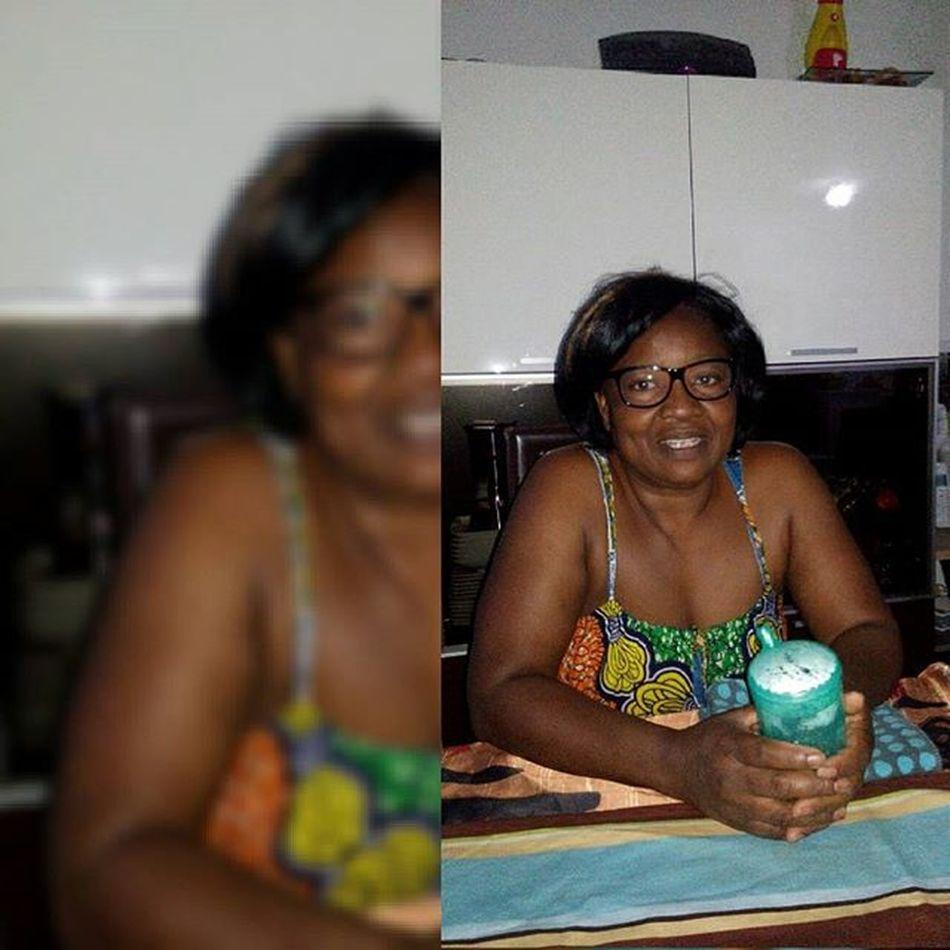 Squarepic My WCW Mum Likemotherlikedaughter Loveher 😻😻😻 237mum