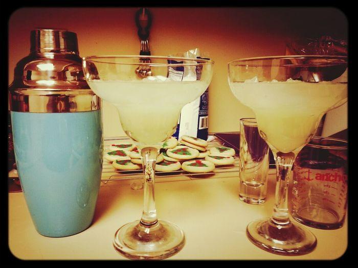 Daiquiris Old School Cocktails Rum