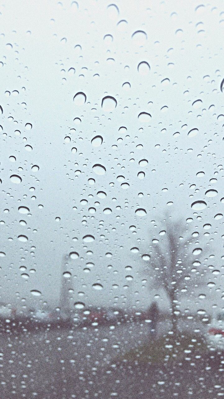 window, glass - material, transparent, drop, wet, weather, rain, rainy season, no people, raindrop, indoors, water, close-up, day, sky, nature