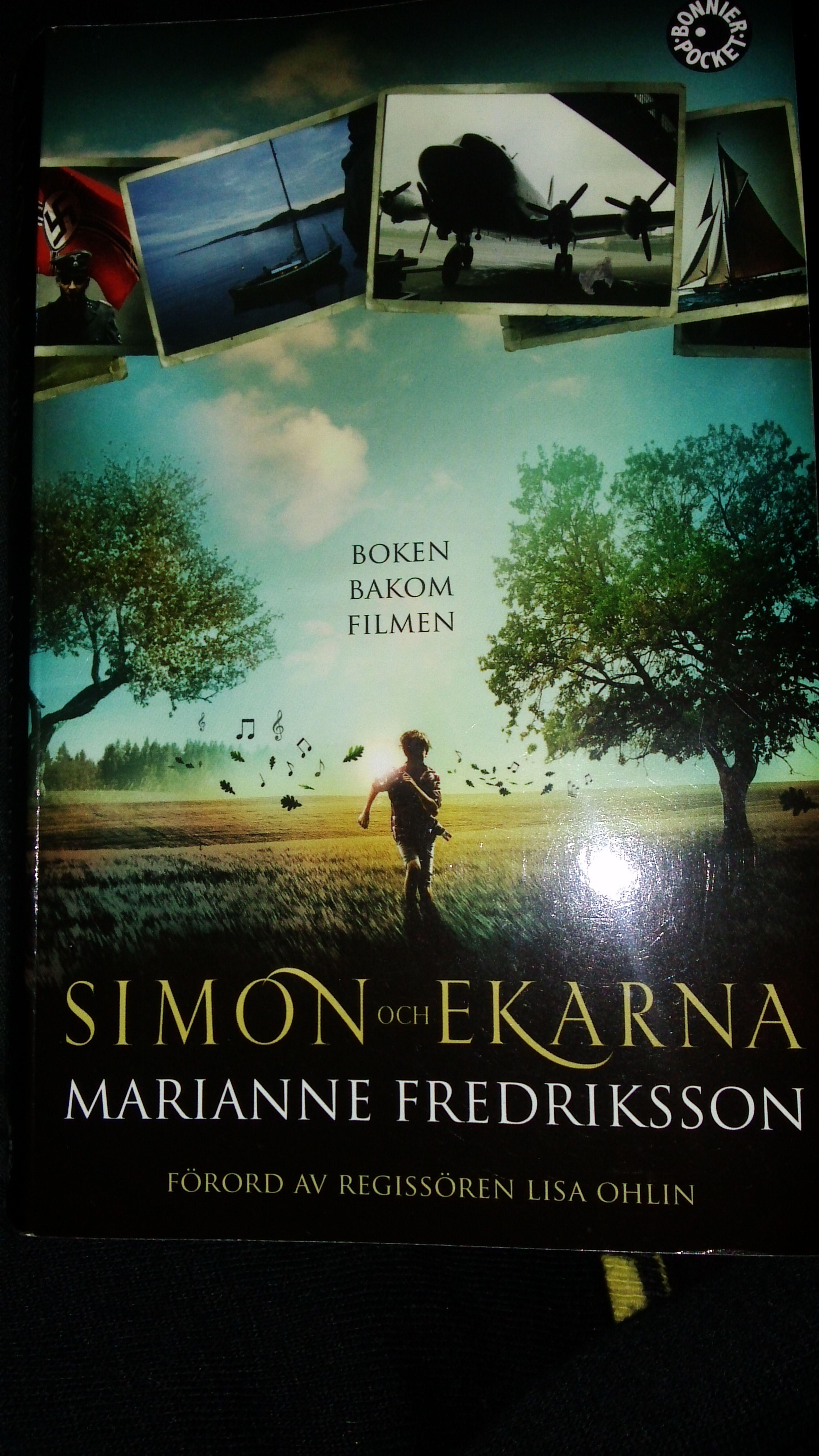 Book Reading Relaxing Simonochekarna