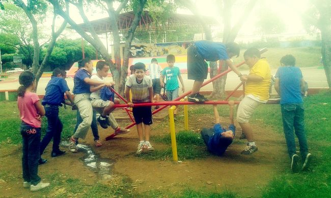 Check This Out Enjoying Life Scouts Hello World Scouts Time Location Scouting Scoutcamp  Parque  Park Scout Photography