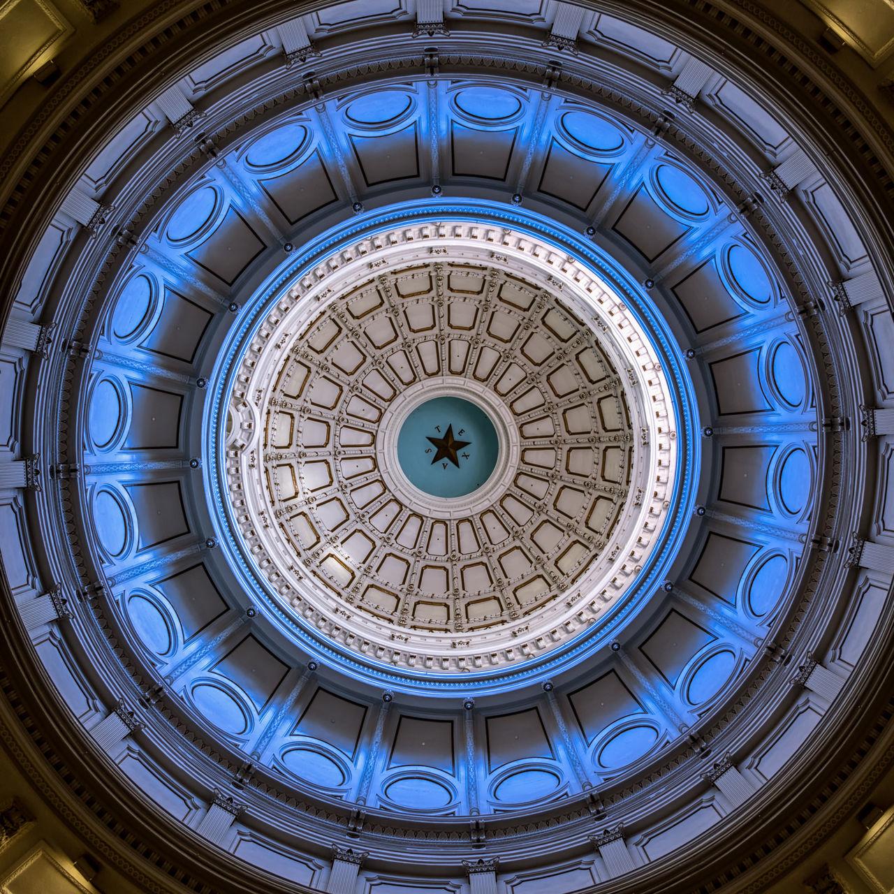 Beautiful stock photos of texas, Architecture, Art, Art And Craft, Austin